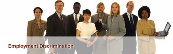 appearance discrimination in employment